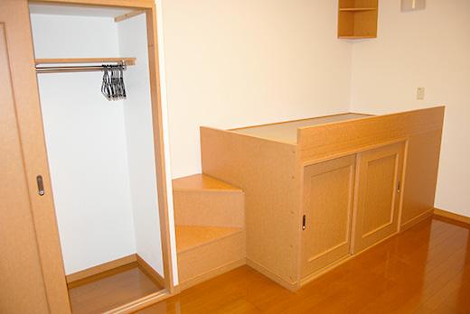 寮の画像3